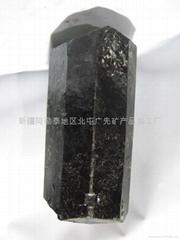 Single Crystal Grade Rough Ground