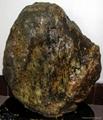 奇石变质岩 1