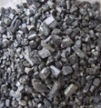(原产地)新疆单晶体电气石 3