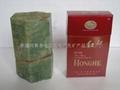 绿柱石(Beryl) 2
