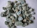 绿柱石(Beryl) 3