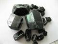 (原产地)新疆单晶体电气石