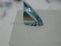 新疆海蓝宝石裸石 2