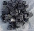 黑色電氣石