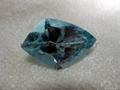 海蓝宝石原料 2