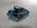 New mined Aquamarine Beryl Grade - B