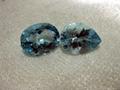 海蓝宝石原料 3