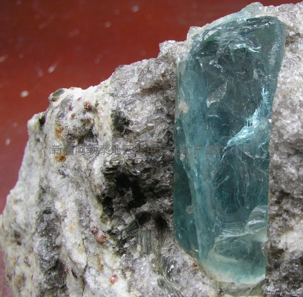 彩石,奇石,礦物標本,化石等 2
