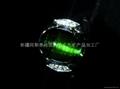 (纯天然)新疆绿猫眼戒指(特惠价) 1