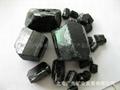 黑色電氣石 3