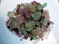 碧璽寶石原料
