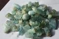 新疆原产绿柱石原料