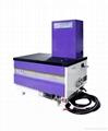 供應熱熔膠機