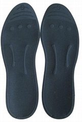 Glycerin Liquid Massage Insoles