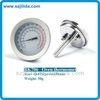 Oven Thermometer 1