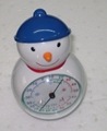 thermometer hygrometer best chrismas gift 2