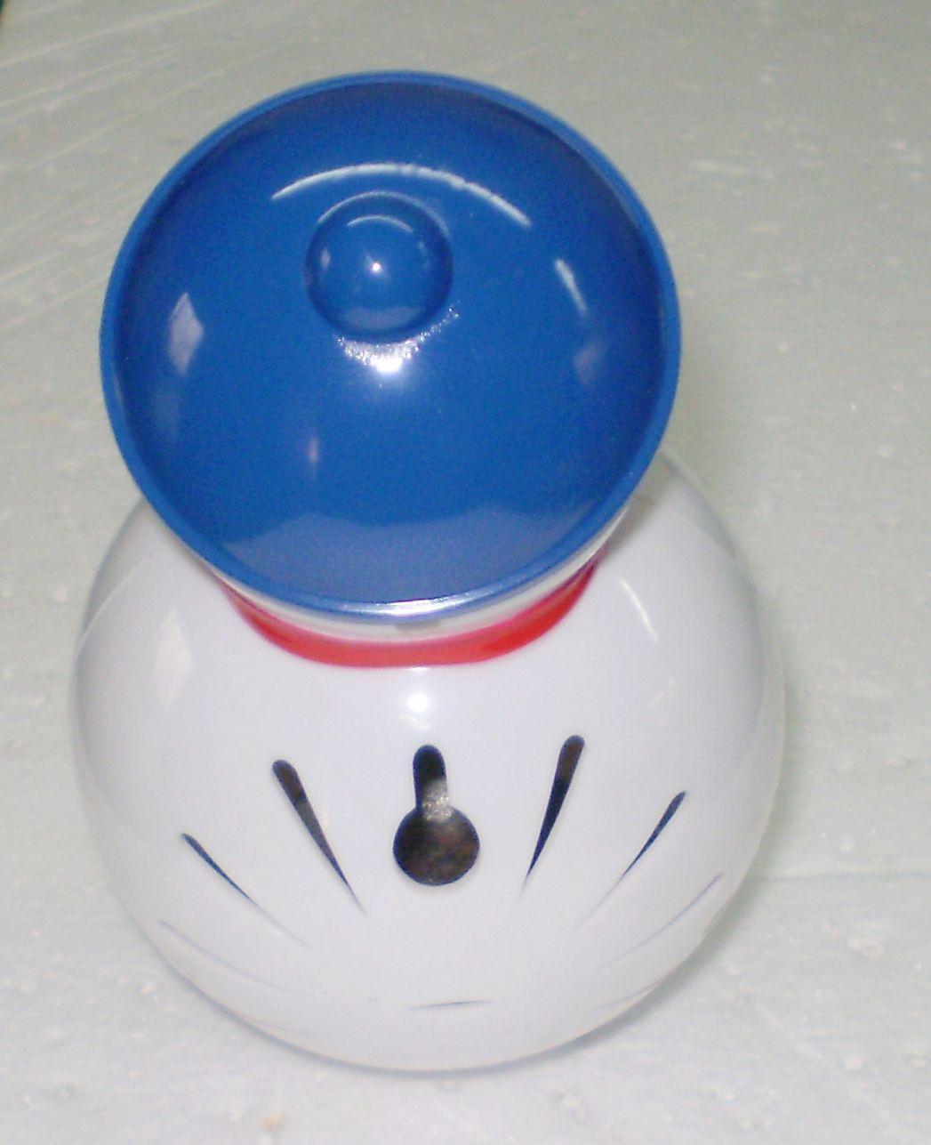 thermometer hygrometer best chrismas gift 3