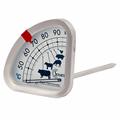 烤肉類溫度計
