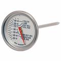 烤肉类温度计