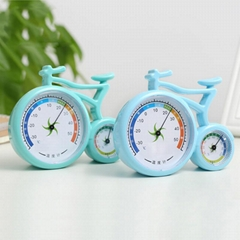 jili Mechanical thermometer Room thermometer