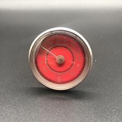 水壶温度计探针温度表防水酒槽发酵桶温度计水温计高精度温度计