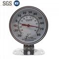 吉利工廠生產冰箱溫度計測冷溫計