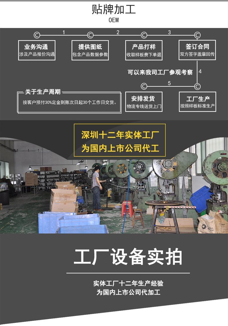 探針油溫計烤箱烤爐燒烤測溫表高精度不鏽鋼材質直徑54mm工廠生產 6