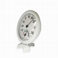 Factory production Pointer thermometer Thermometer 2