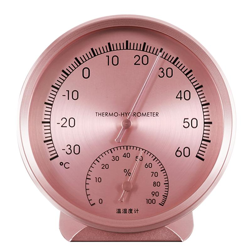 Household thermometer Thermometer Hygrometer 1