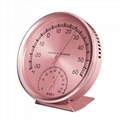 Household thermometer Thermometer Hygrometer 2