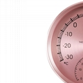 Household thermometer Thermometer Hygrometer 3