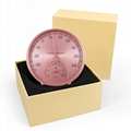 Thermometer Household High Precision Dry Hygrometer Baby Room Thermometer 5