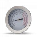 Jili OEM Stove thermometer