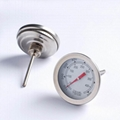 Oven thermometer OEM Probe Thermometer