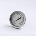 Food Baking Thermometer Probe oven thermometer