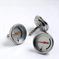 OEM Small diameterThermometer  Baking thermometer