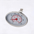 Factory OEM Thermometer Baking Kitchen Thermometer