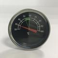 吉利 水溫計烘焙食品溫度計廚房