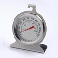 Factory OEM Baking Thermometer