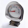 雙金屬燒烤爐溫度計 烤箱不鏽鋼