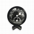 Pointer Household Thermometer and Hygrometer High Precision Hygrometer  1