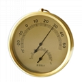 OEM Pointer type high precision Thermohygrometer