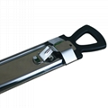 Syrup thermometer Jam thermometer Stainless steel material
