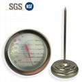 工廠生產溫度計油溫計水溫計高精
