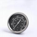 Probe oven thermometer manufacturer OEM logo customization