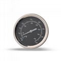 Oven oven thermometer bimetal thermometer