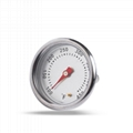 烤箱溫度計烤爐溫度計燒烤專用溫度計烘培工具BBQ