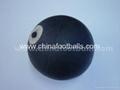 Sports Balls Bladder with Va  e 1