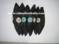 Butyl American Footballs Bladder with