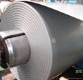 鍍鋁鋅板彩石瓦專用材料 1